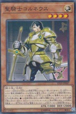 画像1: 聖騎士コルネウス