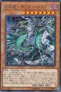 雷劫龍-サンダー・ドラゴン
